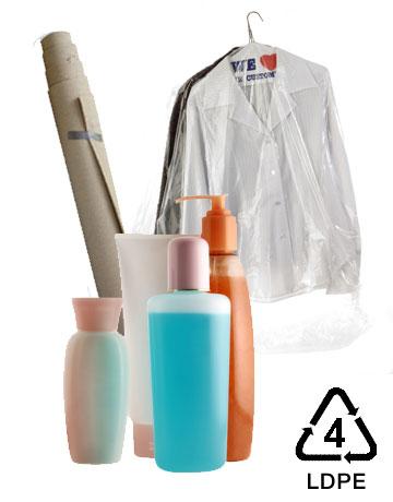 Beginners Guide Plastic Symbols Lazar Cappers